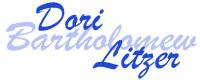 Dori Bartholomew Litzer